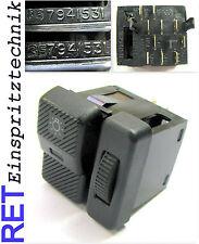 Schalter Lichtschalter 357941531 VW Passat 35 i 867941531 VW Polo 86 C