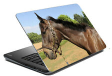Wild Life Laptop Skin Notebook Sticker Cover For Acer Micromax Dell PK-48-113
