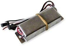 Invertitore 12V per due Tubo-Neon neon tubo Lampade neon Luce Centralina