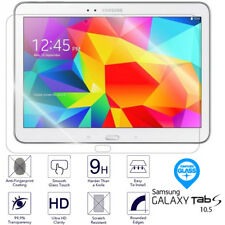 For Samsung Galaxy Tab S 10.5 Tempered Glass Screen Protector Film SM T800 T805