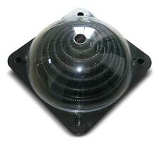 Kokido Keops Solar Dome Above Ground Swimming Pool Water Heater