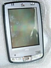 Hewlett-Packard Hp iPaq hx2490 Pocket Pc (Fa675B#Abe) w accessories