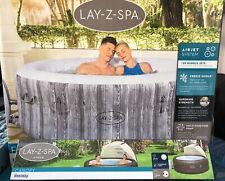 Lay Z Hot Tub Fiji + DOME!🏖EXPRESS DELIVERY🚚Lazy Spa Like Cancun Bali Milan
