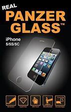 Panzer Glass iPhone 5 5s 5c SE