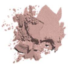 Bobbi Brown Shimmer Wash Eye Shadow 0.09oz  NEW IN BOX
