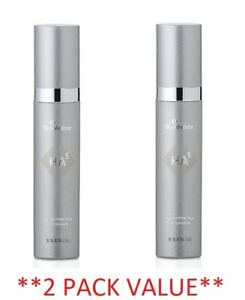 Skinmedica HA5 Rejuvenating Hydrator, 0.3 oz - Travel 2 Pack Bundle New! Fresh!