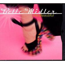 Midler, Bette : Im Beautiful CD