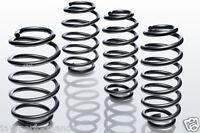 EIBACH LOWERING SPRINGS PRO KIT FOR BMW X5 (E70) 3.0i, 3.0d, xDrive 30d/35d/40d