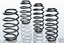 EIBACH LOWERING SPRINGS E3588-140 PRO KIT (ROAD, SPORT) 30/30mm