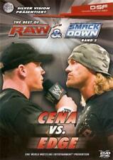 diverse - WWE: Cena vs. Edge