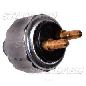 Brake Light Switch Standard SLS-27 MADE IN USA NOS CLOSEOUT