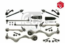 FEBI 46285 TRACK CONTROL ARM Front LH,Front RH