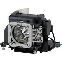 PANASONIC PT-VX415NZ Lamp - Replaces ET-LAV300