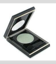 Elizabeth Arden Color Intrigue Eyeshadow single Limelight ..07oz/2.15g NIB