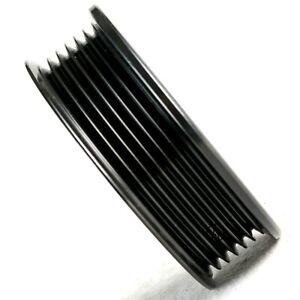 ALT TENSIONER OEM Belt Idler Pulley for 97-08 Ford E150/250 F150 Econoline 36327
