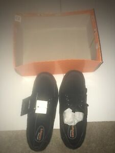 Safe Step Dress Shoes New With Box