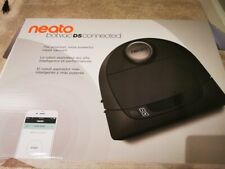Neato Botvac D5 Wi-Fi Connected Navigating Robot Vacuum Pet & Allergy