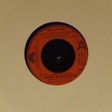 "PAUL NICHOLAS 'MAGICAL MR MISTOFFELEES' UK 7"" SINGLE"