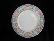 Royal Grafton SUMATRA. Dinner Plate. Diameter 10 3/4 inches.