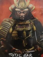 Total War: Shogun 2 (PC Game)