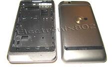 Motorola MotoSmart XT390 XT 390 Housing Fascia Back Battery Cover Grey New UK