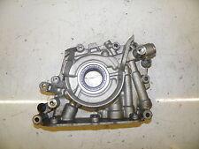 FORD FIESTA ST 1.6 Turbo 16 V pompa olio del motore (jtja) BM5G6600