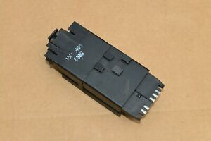 OE GM WIPER DELAY BOX Original GM part# 15598496