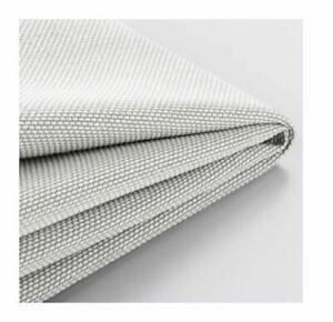 Ikea Finnsta Cover White For Corner section Norsborg Cover Only - 403.041.27