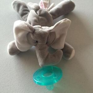 Wubbanub-ELEPHANT