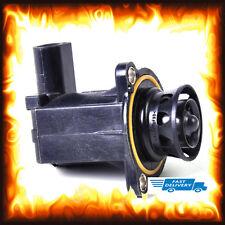 Turbo Cortar Válvula desviador de recirculación de derivación AUDI A4 VW Jetta 06H145710C