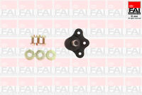 Ball Joint Lower To Fit Saab 9-5 (Ys3e) 2.0 T (B205e) 09/97-12/00 Fai Auto Parts