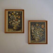 2 reproductions posters art nouveau vintage déco XXe PN France