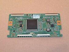 Carte t-con 6870C-4000H  pour TV PHILIPS 42PFL8654