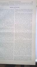 1887 38 Gottfried von Neureuther Teil 2