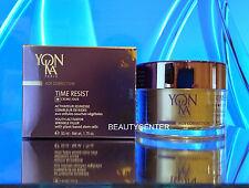 YonKa Time Resist Creme Jour, Day Cream, 50ml/1.75oz