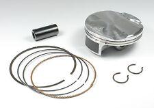 Vertex Kolben für KTM FE 350 ccm (14) (Ø87,96 mm) hochverdichtet!!