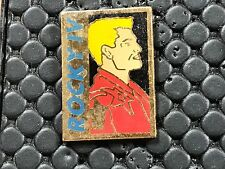 pins pin film cinema  STALLONE ROCKY IV  BOXE