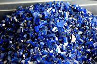 Tanzanie Bleu Tanzanite Gemme Rugueuse Lot 500 Ct Naturelle Non Traité