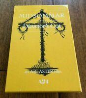 Midsommar Director's Cut: Collector's Edition - 4K Edition