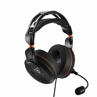 Turtle Beach Elite Pro PC Gaming Headset for PC / Xbox One / PS4 Console