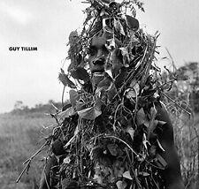"Guy Tillim - ""O Futuro Certo"""