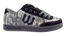 World Industries Shoes BASIC SE Gr. 44 / US 10 Sneaker Schuhe Sportschuhe