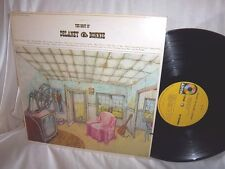 DELANEY & BONNIE-THE BEST OF-ATCO SD 7014 NO BARCODES VG/VG+ LP