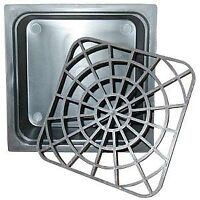 2 x 6 INCH BEER PUMP DRIP TRAY,HOME BAR,TAP