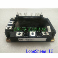 1PCS PM75RSD120 New Best Offer Module Three Phase Brake IGBT Quality Assurance