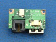ISDN Platine Amilo M1450G  9100023309-39732