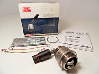Engine Heater Element DEFA 411240 for SUBARU FORESTER IMPREZA LEGACY OUTBACK