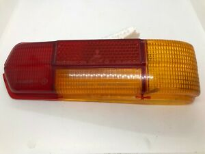 Mercedes W108 W109 250S 280S 280SE 280SEL 300SE French Right Tail light Lens