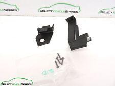 AUDI A4 B7 nuovi driver per fari proiettore staffa/piastra di montaggio Kit di riparazione 05-08