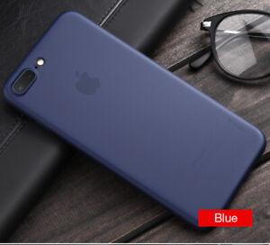 100x iPhone Hüllen SE, S5, S6, S7 S8, X/XS Restposten Sonderposten für Händler